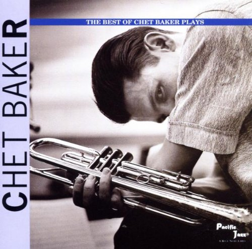 tablature The Best of Chet Baker Plays, The Best of Chet Baker Plays tabs, tablature guitare The Best of Chet Baker Plays, partition The Best of Chet Baker Plays, The Best of Chet Baker Plays tab, The Best of Chet Baker Plays accord, The Best of Chet Baker Plays accords, accord The Best of Chet Baker Plays, accords The Best of Chet Baker Plays, tablature, guitare, partition, guitar pro, tabs, debutant, gratuit, cours guitare accords, accord, accord guitare, accords guitare, guitare pro, tab, chord, chords, tablature gratuite, tablature debutant, tablature guitare débutant, tablature guitare, partition guitare, tablature facile, partition facile