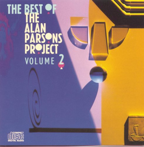tablature The Best of The Alan Parsons Project, Volume 2, The Best of The Alan Parsons Project, Volume 2 tabs, tablature guitare The Best of The Alan Parsons Project, Volume 2, partition The Best of The Alan Parsons Project, Volume 2, The Best of The Alan Parsons Project, Volume 2 tab, The Best of The Alan Parsons Project, Volume 2 accord, The Best of The Alan Parsons Project, Volume 2 accords, accord The Best of The Alan Parsons Project, Volume 2, accords The Best of The Alan Parsons Project, Volume 2, tablature, guitare, partition, guitar pro, tabs, debutant, gratuit, cours guitare accords, accord, accord guitare, accords guitare, guitare pro, tab, chord, chords, tablature gratuite, tablature debutant, tablature guitare débutant, tablature guitare, partition guitare, tablature facile, partition facile