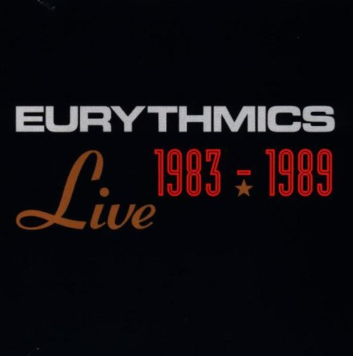 tablature Live 1983-1989 (disc 2), Live 1983-1989 (disc 2) tabs, tablature guitare Live 1983-1989 (disc 2), partition Live 1983-1989 (disc 2), Live 1983-1989 (disc 2) tab, Live 1983-1989 (disc 2) accord, Live 1983-1989 (disc 2) accords, accord Live 1983-1989 (disc 2), accords Live 1983-1989 (disc 2), tablature, guitare, partition, guitar pro, tabs, debutant, gratuit, cours guitare accords, accord, accord guitare, accords guitare, guitare pro, tab, chord, chords, tablature gratuite, tablature debutant, tablature guitare débutant, tablature guitare, partition guitare, tablature facile, partition facile