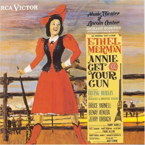 tablature Annie Get Your Gun (1966 Lincoln Center Cast), Annie Get Your Gun (1966 Lincoln Center Cast) tabs, tablature guitare Annie Get Your Gun (1966 Lincoln Center Cast), partition Annie Get Your Gun (1966 Lincoln Center Cast), Annie Get Your Gun (1966 Lincoln Center Cast) tab, Annie Get Your Gun (1966 Lincoln Center Cast) accord, Annie Get Your Gun (1966 Lincoln Center Cast) accords, accord Annie Get Your Gun (1966 Lincoln Center Cast), accords Annie Get Your Gun (1966 Lincoln Center Cast), tablature, guitare, partition, guitar pro, tabs, debutant, gratuit, cours guitare accords, accord, accord guitare, accords guitare, guitare pro, tab, chord, chords, tablature gratuite, tablature debutant, tablature guitare débutant, tablature guitare, partition guitare, tablature facile, partition facile