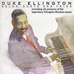 tablature Duke Ellington: Solos, Duets, and Trios, Duke Ellington: Solos, Duets, and Trios tabs, tablature guitare Duke Ellington: Solos, Duets, and Trios, partition Duke Ellington: Solos, Duets, and Trios, Duke Ellington: Solos, Duets, and Trios tab, Duke Ellington: Solos, Duets, and Trios accord, Duke Ellington: Solos, Duets, and Trios accords, accord Duke Ellington: Solos, Duets, and Trios, accords Duke Ellington: Solos, Duets, and Trios, tablature, guitare, partition, guitar pro, tabs, debutant, gratuit, cours guitare accords, accord, accord guitare, accords guitare, guitare pro, tab, chord, chords, tablature gratuite, tablature debutant, tablature guitare débutant, tablature guitare, partition guitare, tablature facile, partition facile