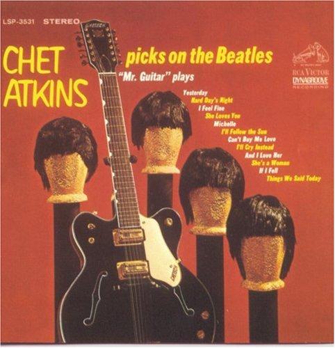 tablature Chet Atkins Picks on the Beatles, Chet Atkins Picks on the Beatles tabs, tablature guitare Chet Atkins Picks on the Beatles, partition Chet Atkins Picks on the Beatles, Chet Atkins Picks on the Beatles tab, Chet Atkins Picks on the Beatles accord, Chet Atkins Picks on the Beatles accords, accord Chet Atkins Picks on the Beatles, accords Chet Atkins Picks on the Beatles, tablature, guitare, partition, guitar pro, tabs, debutant, gratuit, cours guitare accords, accord, accord guitare, accords guitare, guitare pro, tab, chord, chords, tablature gratuite, tablature debutant, tablature guitare débutant, tablature guitare, partition guitare, tablature facile, partition facile