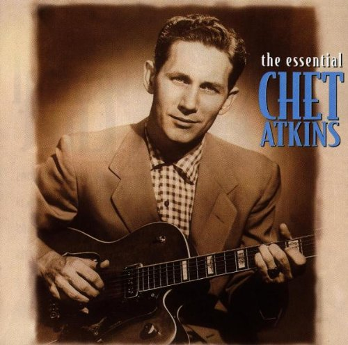 tablature The Essential Chet Atkins, The Essential Chet Atkins tabs, tablature guitare The Essential Chet Atkins, partition The Essential Chet Atkins, The Essential Chet Atkins tab, The Essential Chet Atkins accord, The Essential Chet Atkins accords, accord The Essential Chet Atkins, accords The Essential Chet Atkins, tablature, guitare, partition, guitar pro, tabs, debutant, gratuit, cours guitare accords, accord, accord guitare, accords guitare, guitare pro, tab, chord, chords, tablature gratuite, tablature debutant, tablature guitare débutant, tablature guitare, partition guitare, tablature facile, partition facile