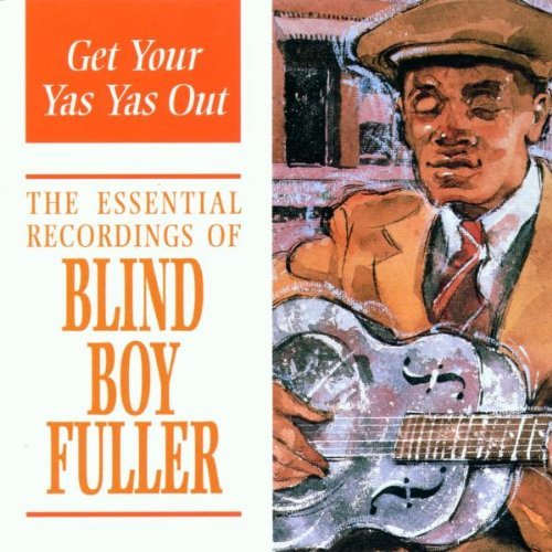 tablature Get Your Yas Yas Out: The Essential Recordings of Blind Boy Fuller, Get Your Yas Yas Out: The Essential Recordings of Blind Boy Fuller tabs, tablature guitare Get Your Yas Yas Out: The Essential Recordings of Blind Boy Fuller, partition Get Your Yas Yas Out: The Essential Recordings of Blind Boy Fuller, Get Your Yas Yas Out: The Essential Recordings of Blind Boy Fuller tab, Get Your Yas Yas Out: The Essential Recordings of Blind Boy Fuller accord, Get Your Yas Yas Out: The Essential Recordings of Blind Boy Fuller accords, accord Get Your Yas Yas Out: The Essential Recordings of Blind Boy Fuller, accords Get Your Yas Yas Out: The Essential Recordings of Blind Boy Fuller, tablature, guitare, partition, guitar pro, tabs, debutant, gratuit, cours guitare accords, accord, accord guitare, accords guitare, guitare pro, tab, chord, chords, tablature gratuite, tablature debutant, tablature guitare débutant, tablature guitare, partition guitare, tablature facile, partition facile