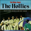 tablature Hollies, Hollies tabs, tablature guitare Hollies, partition Hollies, Hollies tab, Hollies accord, Hollies accords, accord Hollies, accords Hollies, tablature, guitare, partition, guitar pro, tabs, debutant, gratuit, cours guitare accords, accord, accord guitare, accords guitare, guitare pro, tab, chord, chords, tablature gratuite, tablature debutant, tablature guitare débutant, tablature guitare, partition guitare, tablature facile, partition facile