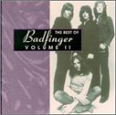 tablature The Best of Badfinger, Volume II, The Best of Badfinger, Volume II tabs, tablature guitare The Best of Badfinger, Volume II, partition The Best of Badfinger, Volume II, The Best of Badfinger, Volume II tab, The Best of Badfinger, Volume II accord, The Best of Badfinger, Volume II accords, accord The Best of Badfinger, Volume II, accords The Best of Badfinger, Volume II, tablature, guitare, partition, guitar pro, tabs, debutant, gratuit, cours guitare accords, accord, accord guitare, accords guitare, guitare pro, tab, chord, chords, tablature gratuite, tablature debutant, tablature guitare débutant, tablature guitare, partition guitare, tablature facile, partition facile