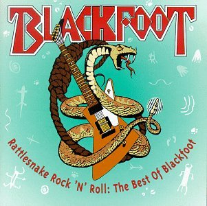 tablature Rattlesnake Rock 'n' Roll: The Best of Blackfoot, Rattlesnake Rock 'n' Roll: The Best of Blackfoot tabs, tablature guitare Rattlesnake Rock 'n' Roll: The Best of Blackfoot, partition Rattlesnake Rock 'n' Roll: The Best of Blackfoot, Rattlesnake Rock 'n' Roll: The Best of Blackfoot tab, Rattlesnake Rock 'n' Roll: The Best of Blackfoot accord, Rattlesnake Rock 'n' Roll: The Best of Blackfoot accords, accord Rattlesnake Rock 'n' Roll: The Best of Blackfoot, accords Rattlesnake Rock 'n' Roll: The Best of Blackfoot, tablature, guitare, partition, guitar pro, tabs, debutant, gratuit, cours guitare accords, accord, accord guitare, accords guitare, guitare pro, tab, chord, chords, tablature gratuite, tablature debutant, tablature guitare débutant, tablature guitare, partition guitare, tablature facile, partition facile