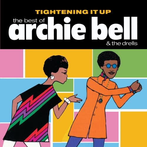 tablature Tightening It Up: The Best of Archie Bell and The Drells, Tightening It Up: The Best of Archie Bell and The Drells tabs, tablature guitare Tightening It Up: The Best of Archie Bell and The Drells, partition Tightening It Up: The Best of Archie Bell and The Drells, Tightening It Up: The Best of Archie Bell and The Drells tab, Tightening It Up: The Best of Archie Bell and The Drells accord, Tightening It Up: The Best of Archie Bell and The Drells accords, accord Tightening It Up: The Best of Archie Bell and The Drells, accords Tightening It Up: The Best of Archie Bell and The Drells, tablature, guitare, partition, guitar pro, tabs, debutant, gratuit, cours guitare accords, accord, accord guitare, accords guitare, guitare pro, tab, chord, chords, tablature gratuite, tablature debutant, tablature guitare débutant, tablature guitare, partition guitare, tablature facile, partition facile
