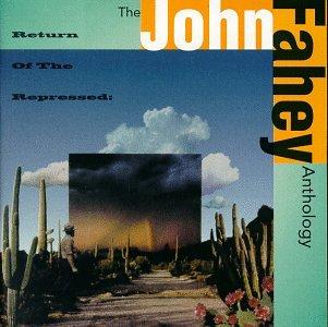 tablature Return of the Repressed: The John Fahey Anthology (disc 1), Return of the Repressed: The John Fahey Anthology (disc 1) tabs, tablature guitare Return of the Repressed: The John Fahey Anthology (disc 1), partition Return of the Repressed: The John Fahey Anthology (disc 1), Return of the Repressed: The John Fahey Anthology (disc 1) tab, Return of the Repressed: The John Fahey Anthology (disc 1) accord, Return of the Repressed: The John Fahey Anthology (disc 1) accords, accord Return of the Repressed: The John Fahey Anthology (disc 1), accords Return of the Repressed: The John Fahey Anthology (disc 1), tablature, guitare, partition, guitar pro, tabs, debutant, gratuit, cours guitare accords, accord, accord guitare, accords guitare, guitare pro, tab, chord, chords, tablature gratuite, tablature debutant, tablature guitare débutant, tablature guitare, partition guitare, tablature facile, partition facile
