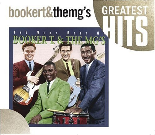 tablature The Very Best of Booker T. & The MG's, The Very Best of Booker T. & The MG's tabs, tablature guitare The Very Best of Booker T. & The MG's, partition The Very Best of Booker T. & The MG's, The Very Best of Booker T. & The MG's tab, The Very Best of Booker T. & The MG's accord, The Very Best of Booker T. & The MG's accords, accord The Very Best of Booker T. & The MG's, accords The Very Best of Booker T. & The MG's, tablature, guitare, partition, guitar pro, tabs, debutant, gratuit, cours guitare accords, accord, accord guitare, accords guitare, guitare pro, tab, chord, chords, tablature gratuite, tablature debutant, tablature guitare débutant, tablature guitare, partition guitare, tablature facile, partition facile