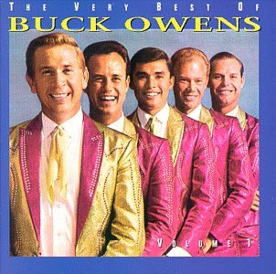 tablature The Very Best of Buck Owens, Volume 1, The Very Best of Buck Owens, Volume 1 tabs, tablature guitare The Very Best of Buck Owens, Volume 1, partition The Very Best of Buck Owens, Volume 1, The Very Best of Buck Owens, Volume 1 tab, The Very Best of Buck Owens, Volume 1 accord, The Very Best of Buck Owens, Volume 1 accords, accord The Very Best of Buck Owens, Volume 1, accords The Very Best of Buck Owens, Volume 1, tablature, guitare, partition, guitar pro, tabs, debutant, gratuit, cours guitare accords, accord, accord guitare, accords guitare, guitare pro, tab, chord, chords, tablature gratuite, tablature debutant, tablature guitare débutant, tablature guitare, partition guitare, tablature facile, partition facile
