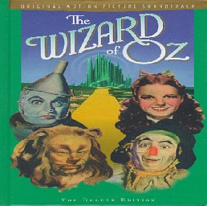 tablature The Wizard of Oz: The Deluxe Edition (disc 1), The Wizard of Oz: The Deluxe Edition (disc 1) tabs, tablature guitare The Wizard of Oz: The Deluxe Edition (disc 1), partition The Wizard of Oz: The Deluxe Edition (disc 1), The Wizard of Oz: The Deluxe Edition (disc 1) tab, The Wizard of Oz: The Deluxe Edition (disc 1) accord, The Wizard of Oz: The Deluxe Edition (disc 1) accords, accord The Wizard of Oz: The Deluxe Edition (disc 1), accords The Wizard of Oz: The Deluxe Edition (disc 1), tablature, guitare, partition, guitar pro, tabs, debutant, gratuit, cours guitare accords, accord, accord guitare, accords guitare, guitare pro, tab, chord, chords, tablature gratuite, tablature debutant, tablature guitare débutant, tablature guitare, partition guitare, tablature facile, partition facile