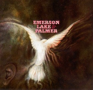 tablature Emerson, Lake & Palmer, Emerson, Lake & Palmer tabs, tablature guitare Emerson, Lake & Palmer, partition Emerson, Lake & Palmer, Emerson, Lake & Palmer tab, Emerson, Lake & Palmer accord, Emerson, Lake & Palmer accords, accord Emerson, Lake & Palmer, accords Emerson, Lake & Palmer, tablature, guitare, partition, guitar pro, tabs, debutant, gratuit, cours guitare accords, accord, accord guitare, accords guitare, guitare pro, tab, chord, chords, tablature gratuite, tablature debutant, tablature guitare débutant, tablature guitare, partition guitare, tablature facile, partition facile