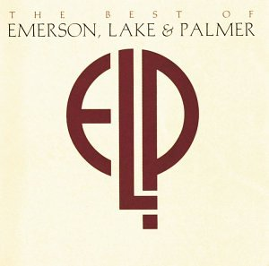 tablature The Best of Emerson, Lake & Palmer, The Best of Emerson, Lake & Palmer tabs, tablature guitare The Best of Emerson, Lake & Palmer, partition The Best of Emerson, Lake & Palmer, The Best of Emerson, Lake & Palmer tab, The Best of Emerson, Lake & Palmer accord, The Best of Emerson, Lake & Palmer accords, accord The Best of Emerson, Lake & Palmer, accords The Best of Emerson, Lake & Palmer, tablature, guitare, partition, guitar pro, tabs, debutant, gratuit, cours guitare accords, accord, accord guitare, accords guitare, guitare pro, tab, chord, chords, tablature gratuite, tablature debutant, tablature guitare débutant, tablature guitare, partition guitare, tablature facile, partition facile