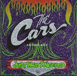 tablature Just What I Needed: The Cars Anthology (disc 1), Just What I Needed: The Cars Anthology (disc 1) tabs, tablature guitare Just What I Needed: The Cars Anthology (disc 1), partition Just What I Needed: The Cars Anthology (disc 1), Just What I Needed: The Cars Anthology (disc 1) tab, Just What I Needed: The Cars Anthology (disc 1) accord, Just What I Needed: The Cars Anthology (disc 1) accords, accord Just What I Needed: The Cars Anthology (disc 1), accords Just What I Needed: The Cars Anthology (disc 1), tablature, guitare, partition, guitar pro, tabs, debutant, gratuit, cours guitare accords, accord, accord guitare, accords guitare, guitare pro, tab, chord, chords, tablature gratuite, tablature debutant, tablature guitare débutant, tablature guitare, partition guitare, tablature facile, partition facile