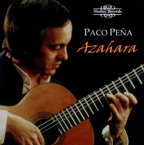 tablature Azahara - Flamenco Guitar Recital, Azahara - Flamenco Guitar Recital tabs, tablature guitare Azahara - Flamenco Guitar Recital, partition Azahara - Flamenco Guitar Recital, Azahara - Flamenco Guitar Recital tab, Azahara - Flamenco Guitar Recital accord, Azahara - Flamenco Guitar Recital accords, accord Azahara - Flamenco Guitar Recital, accords Azahara - Flamenco Guitar Recital, tablature, guitare, partition, guitar pro, tabs, debutant, gratuit, cours guitare accords, accord, accord guitare, accords guitare, guitare pro, tab, chord, chords, tablature gratuite, tablature debutant, tablature guitare débutant, tablature guitare, partition guitare, tablature facile, partition facile