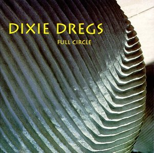tablature Dixie Dregs, Dixie Dregs tabs, tablature guitare Dixie Dregs, partition Dixie Dregs, Dixie Dregs tab, Dixie Dregs accord, Dixie Dregs accords, accord Dixie Dregs, accords Dixie Dregs, tablature, guitare, partition, guitar pro, tabs, debutant, gratuit, cours guitare accords, accord, accord guitare, accords guitare, guitare pro, tab, chord, chords, tablature gratuite, tablature debutant, tablature guitare débutant, tablature guitare, partition guitare, tablature facile, partition facile