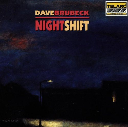 tablature Nightshift: Live at the Blue Note, Nightshift: Live at the Blue Note tabs, tablature guitare Nightshift: Live at the Blue Note, partition Nightshift: Live at the Blue Note, Nightshift: Live at the Blue Note tab, Nightshift: Live at the Blue Note accord, Nightshift: Live at the Blue Note accords, accord Nightshift: Live at the Blue Note, accords Nightshift: Live at the Blue Note, tablature, guitare, partition, guitar pro, tabs, debutant, gratuit, cours guitare accords, accord, accord guitare, accords guitare, guitare pro, tab, chord, chords, tablature gratuite, tablature debutant, tablature guitare débutant, tablature guitare, partition guitare, tablature facile, partition facile