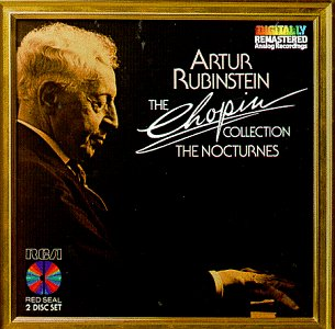tablature The Nocturnes as played by Artur Rubinstein (feat. piano: Artur Rubinstein) (disc 2), The Nocturnes as played by Artur Rubinstein (feat. piano: Artur Rubinstein) (disc 2) tabs, tablature guitare The Nocturnes as played by Artur Rubinstein (feat. piano: Artur Rubinstein) (disc 2), partition The Nocturnes as played by Artur Rubinstein (feat. piano: Artur Rubinstein) (disc 2), The Nocturnes as played by Artur Rubinstein (feat. piano: Artur Rubinstein) (disc 2) tab, The Nocturnes as played by Artur Rubinstein (feat. piano: Artur Rubinstein) (disc 2) accord, The Nocturnes as played by Artur Rubinstein (feat. piano: Artur Rubinstein) (disc 2) accords, accord The Nocturnes as played by Artur Rubinstein (feat. piano: Artur Rubinstein) (disc 2), accords The Nocturnes as played by Artur Rubinstein (feat. piano: Artur Rubinstein) (disc 2), tablature, guitare, partition, guitar pro, tabs, debutant, gratuit, cours guitare accords, accord, accord guitare, accords guitare, guitare pro, tab, chord, chords, tablature gratuite, tablature debutant, tablature guitare débutant, tablature guitare, partition guitare, tablature facile, partition facile