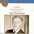 tablature Preludes / Sonata No. 2 / Barcarolle / Berçeuse (feat. piano: Artur Rubinstein), Preludes / Sonata No. 2 / Barcarolle / Berçeuse (feat. piano: Artur Rubinstein) tabs, tablature guitare Preludes / Sonata No. 2 / Barcarolle / Berçeuse (feat. piano: Artur Rubinstein), partition Preludes / Sonata No. 2 / Barcarolle / Berçeuse (feat. piano: Artur Rubinstein), Preludes / Sonata No. 2 / Barcarolle / Berçeuse (feat. piano: Artur Rubinstein) tab, Preludes / Sonata No. 2 / Barcarolle / Berçeuse (feat. piano: Artur Rubinstein) accord, Preludes / Sonata No. 2 / Barcarolle / Berçeuse (feat. piano: Artur Rubinstein) accords, accord Preludes / Sonata No. 2 / Barcarolle / Berçeuse (feat. piano: Artur Rubinstein), accords Preludes / Sonata No. 2 / Barcarolle / Berçeuse (feat. piano: Artur Rubinstein), tablature, guitare, partition, guitar pro, tabs, debutant, gratuit, cours guitare accords, accord, accord guitare, accords guitare, guitare pro, tab, chord, chords, tablature gratuite, tablature debutant, tablature guitare débutant, tablature guitare, partition guitare, tablature facile, partition facile