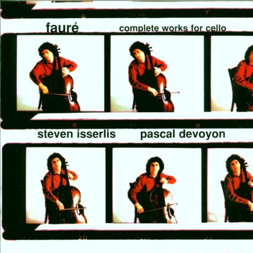 tablature Complete Works for Cello (feat. cello: Steven Isserlis, piano: Pascal Devoyon), Complete Works for Cello (feat. cello: Steven Isserlis, piano: Pascal Devoyon) tabs, tablature guitare Complete Works for Cello (feat. cello: Steven Isserlis, piano: Pascal Devoyon), partition Complete Works for Cello (feat. cello: Steven Isserlis, piano: Pascal Devoyon), Complete Works for Cello (feat. cello: Steven Isserlis, piano: Pascal Devoyon) tab, Complete Works for Cello (feat. cello: Steven Isserlis, piano: Pascal Devoyon) accord, Complete Works for Cello (feat. cello: Steven Isserlis, piano: Pascal Devoyon) accords, accord Complete Works for Cello (feat. cello: Steven Isserlis, piano: Pascal Devoyon), accords Complete Works for Cello (feat. cello: Steven Isserlis, piano: Pascal Devoyon), tablature, guitare, partition, guitar pro, tabs, debutant, gratuit, cours guitare accords, accord, accord guitare, accords guitare, guitare pro, tab, chord, chords, tablature gratuite, tablature debutant, tablature guitare débutant, tablature guitare, partition guitare, tablature facile, partition facile
