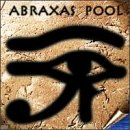 tablature Abraxas Pool, Abraxas Pool tabs, tablature guitare Abraxas Pool, partition Abraxas Pool, Abraxas Pool tab, Abraxas Pool accord, Abraxas Pool accords, accord Abraxas Pool, accords Abraxas Pool, tablature, guitare, partition, guitar pro, tabs, debutant, gratuit, cours guitare accords, accord, accord guitare, accords guitare, guitare pro, tab, chord, chords, tablature gratuite, tablature debutant, tablature guitare débutant, tablature guitare, partition guitare, tablature facile, partition facile