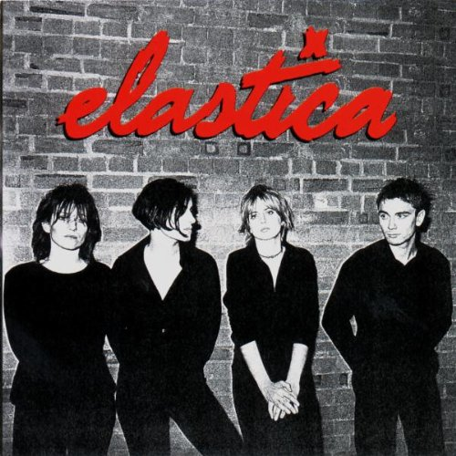 tablature Elastica, Elastica tabs, tablature guitare Elastica, partition Elastica, Elastica tab, Elastica accord, Elastica accords, accord Elastica, accords Elastica, tablature, guitare, partition, guitar pro, tabs, debutant, gratuit, cours guitare accords, accord, accord guitare, accords guitare, guitare pro, tab, chord, chords, tablature gratuite, tablature debutant, tablature guitare débutant, tablature guitare, partition guitare, tablature facile, partition facile