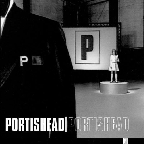 tablature Portishead, Portishead tabs, tablature guitare Portishead, partition Portishead, Portishead tab, Portishead accord, Portishead accords, accord Portishead, accords Portishead, tablature, guitare, partition, guitar pro, tabs, debutant, gratuit, cours guitare accords, accord, accord guitare, accords guitare, guitare pro, tab, chord, chords, tablature gratuite, tablature debutant, tablature guitare débutant, tablature guitare, partition guitare, tablature facile, partition facile
