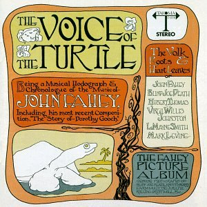 tablature The Voice of the Turtle, The Voice of the Turtle tabs, tablature guitare The Voice of the Turtle, partition The Voice of the Turtle, The Voice of the Turtle tab, The Voice of the Turtle accord, The Voice of the Turtle accords, accord The Voice of the Turtle, accords The Voice of the Turtle, tablature, guitare, partition, guitar pro, tabs, debutant, gratuit, cours guitare accords, accord, accord guitare, accords guitare, guitare pro, tab, chord, chords, tablature gratuite, tablature debutant, tablature guitare débutant, tablature guitare, partition guitare, tablature facile, partition facile