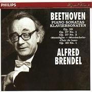 tablature Piano Sonatas Nos. 12-14, 19 (Alfred Brendel), Piano Sonatas Nos. 12-14, 19 (Alfred Brendel) tabs, tablature guitare Piano Sonatas Nos. 12-14, 19 (Alfred Brendel), partition Piano Sonatas Nos. 12-14, 19 (Alfred Brendel), Piano Sonatas Nos. 12-14, 19 (Alfred Brendel) tab, Piano Sonatas Nos. 12-14, 19 (Alfred Brendel) accord, Piano Sonatas Nos. 12-14, 19 (Alfred Brendel) accords, accord Piano Sonatas Nos. 12-14, 19 (Alfred Brendel), accords Piano Sonatas Nos. 12-14, 19 (Alfred Brendel), tablature, guitare, partition, guitar pro, tabs, debutant, gratuit, cours guitare accords, accord, accord guitare, accords guitare, guitare pro, tab, chord, chords, tablature gratuite, tablature debutant, tablature guitare débutant, tablature guitare, partition guitare, tablature facile, partition facile
