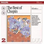tablature The Best of Chopin (disc 2), The Best of Chopin (disc 2) tabs, tablature guitare The Best of Chopin (disc 2), partition The Best of Chopin (disc 2), The Best of Chopin (disc 2) tab, The Best of Chopin (disc 2) accord, The Best of Chopin (disc 2) accords, accord The Best of Chopin (disc 2), accords The Best of Chopin (disc 2), tablature, guitare, partition, guitar pro, tabs, debutant, gratuit, cours guitare accords, accord, accord guitare, accords guitare, guitare pro, tab, chord, chords, tablature gratuite, tablature debutant, tablature guitare débutant, tablature guitare, partition guitare, tablature facile, partition facile