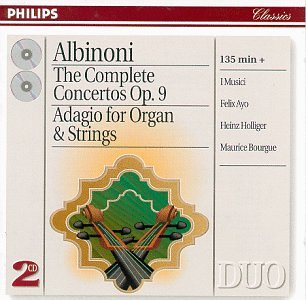 tablature The Complete Concertos, Op. 9 / Adagio for Organ & Strings (I Musici) (disc 1), The Complete Concertos, Op. 9 / Adagio for Organ & Strings (I Musici) (disc 1) tabs, tablature guitare The Complete Concertos, Op. 9 / Adagio for Organ & Strings (I Musici) (disc 1), partition The Complete Concertos, Op. 9 / Adagio for Organ & Strings (I Musici) (disc 1), The Complete Concertos, Op. 9 / Adagio for Organ & Strings (I Musici) (disc 1) tab, The Complete Concertos, Op. 9 / Adagio for Organ & Strings (I Musici) (disc 1) accord, The Complete Concertos, Op. 9 / Adagio for Organ & Strings (I Musici) (disc 1) accords, accord The Complete Concertos, Op. 9 / Adagio for Organ & Strings (I Musici) (disc 1), accords The Complete Concertos, Op. 9 / Adagio for Organ & Strings (I Musici) (disc 1), tablature, guitare, partition, guitar pro, tabs, debutant, gratuit, cours guitare accords, accord, accord guitare, accords guitare, guitare pro, tab, chord, chords, tablature gratuite, tablature debutant, tablature guitare débutant, tablature guitare, partition guitare, tablature facile, partition facile