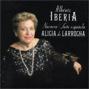 tablature Iberia / Navarra / Suite Española (feat. piano: Alicia de Larrocha) (disc 1), Iberia / Navarra / Suite Española (feat. piano: Alicia de Larrocha) (disc 1) tabs, tablature guitare Iberia / Navarra / Suite Española (feat. piano: Alicia de Larrocha) (disc 1), partition Iberia / Navarra / Suite Española (feat. piano: Alicia de Larrocha) (disc 1), Iberia / Navarra / Suite Española (feat. piano: Alicia de Larrocha) (disc 1) tab, Iberia / Navarra / Suite Española (feat. piano: Alicia de Larrocha) (disc 1) accord, Iberia / Navarra / Suite Española (feat. piano: Alicia de Larrocha) (disc 1) accords, accord Iberia / Navarra / Suite Española (feat. piano: Alicia de Larrocha) (disc 1), accords Iberia / Navarra / Suite Española (feat. piano: Alicia de Larrocha) (disc 1), tablature, guitare, partition, guitar pro, tabs, debutant, gratuit, cours guitare accords, accord, accord guitare, accords guitare, guitare pro, tab, chord, chords, tablature gratuite, tablature debutant, tablature guitare débutant, tablature guitare, partition guitare, tablature facile, partition facile