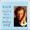 tablature English Suites, BWV 806-811 (piano: Andras Schiff) (disc 1), English Suites, BWV 806-811 (piano: Andras Schiff) (disc 1) tabs, tablature guitare English Suites, BWV 806-811 (piano: Andras Schiff) (disc 1), partition English Suites, BWV 806-811 (piano: Andras Schiff) (disc 1), English Suites, BWV 806-811 (piano: Andras Schiff) (disc 1) tab, English Suites, BWV 806-811 (piano: Andras Schiff) (disc 1) accord, English Suites, BWV 806-811 (piano: Andras Schiff) (disc 1) accords, accord English Suites, BWV 806-811 (piano: Andras Schiff) (disc 1), accords English Suites, BWV 806-811 (piano: Andras Schiff) (disc 1), tablature, guitare, partition, guitar pro, tabs, debutant, gratuit, cours guitare accords, accord, accord guitare, accords guitare, guitare pro, tab, chord, chords, tablature gratuite, tablature debutant, tablature guitare débutant, tablature guitare, partition guitare, tablature facile, partition facile