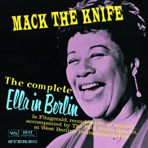 tablature Mack the Knife: The Complete Ella in Berlin, Mack the Knife: The Complete Ella in Berlin tabs, tablature guitare Mack the Knife: The Complete Ella in Berlin, partition Mack the Knife: The Complete Ella in Berlin, Mack the Knife: The Complete Ella in Berlin tab, Mack the Knife: The Complete Ella in Berlin accord, Mack the Knife: The Complete Ella in Berlin accords, accord Mack the Knife: The Complete Ella in Berlin, accords Mack the Knife: The Complete Ella in Berlin, tablature, guitare, partition, guitar pro, tabs, debutant, gratuit, cours guitare accords, accord, accord guitare, accords guitare, guitare pro, tab, chord, chords, tablature gratuite, tablature debutant, tablature guitare débutant, tablature guitare, partition guitare, tablature facile, partition facile