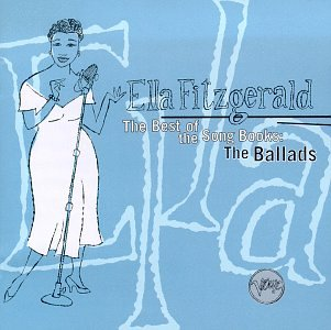 tablature The Best of the Song Books: The Ballads, The Best of the Song Books: The Ballads tabs, tablature guitare The Best of the Song Books: The Ballads, partition The Best of the Song Books: The Ballads, The Best of the Song Books: The Ballads tab, The Best of the Song Books: The Ballads accord, The Best of the Song Books: The Ballads accords, accord The Best of the Song Books: The Ballads, accords The Best of the Song Books: The Ballads, tablature, guitare, partition, guitar pro, tabs, debutant, gratuit, cours guitare accords, accord, accord guitare, accords guitare, guitare pro, tab, chord, chords, tablature gratuite, tablature debutant, tablature guitare débutant, tablature guitare, partition guitare, tablature facile, partition facile