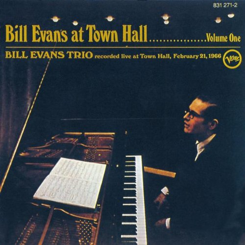 tablature Bill Evans at Town Hall, Volume 1, Bill Evans at Town Hall, Volume 1 tabs, tablature guitare Bill Evans at Town Hall, Volume 1, partition Bill Evans at Town Hall, Volume 1, Bill Evans at Town Hall, Volume 1 tab, Bill Evans at Town Hall, Volume 1 accord, Bill Evans at Town Hall, Volume 1 accords, accord Bill Evans at Town Hall, Volume 1, accords Bill Evans at Town Hall, Volume 1, tablature, guitare, partition, guitar pro, tabs, debutant, gratuit, cours guitare accords, accord, accord guitare, accords guitare, guitare pro, tab, chord, chords, tablature gratuite, tablature debutant, tablature guitare débutant, tablature guitare, partition guitare, tablature facile, partition facile