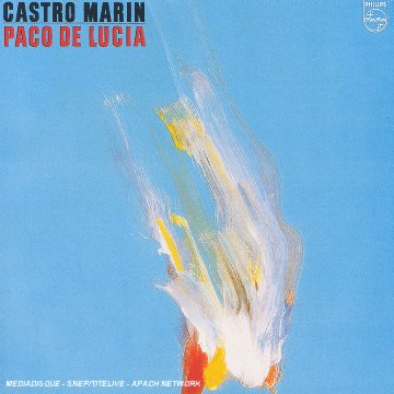 tablature Castro Marín, Castro Marín tabs, tablature guitare Castro Marín, partition Castro Marín, Castro Marín tab, Castro Marín accord, Castro Marín accords, accord Castro Marín, accords Castro Marín, tablature, guitare, partition, guitar pro, tabs, debutant, gratuit, cours guitare accords, accord, accord guitare, accords guitare, guitare pro, tab, chord, chords, tablature gratuite, tablature debutant, tablature guitare débutant, tablature guitare, partition guitare, tablature facile, partition facile