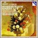 tablature Brandenburg Concertos Nos. 4-6 (The English Concert feat. conductor: Trevor Pinnock), Brandenburg Concertos Nos. 4-6 (The English Concert feat. conductor: Trevor Pinnock) tabs, tablature guitare Brandenburg Concertos Nos. 4-6 (The English Concert feat. conductor: Trevor Pinnock), partition Brandenburg Concertos Nos. 4-6 (The English Concert feat. conductor: Trevor Pinnock), Brandenburg Concertos Nos. 4-6 (The English Concert feat. conductor: Trevor Pinnock) tab, Brandenburg Concertos Nos. 4-6 (The English Concert feat. conductor: Trevor Pinnock) accord, Brandenburg Concertos Nos. 4-6 (The English Concert feat. conductor: Trevor Pinnock) accords, accord Brandenburg Concertos Nos. 4-6 (The English Concert feat. conductor: Trevor Pinnock), accords Brandenburg Concertos Nos. 4-6 (The English Concert feat. conductor: Trevor Pinnock), tablature, guitare, partition, guitar pro, tabs, debutant, gratuit, cours guitare accords, accord, accord guitare, accords guitare, guitare pro, tab, chord, chords, tablature gratuite, tablature debutant, tablature guitare débutant, tablature guitare, partition guitare, tablature facile, partition facile