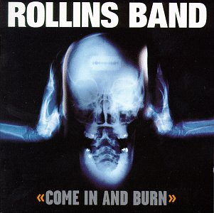 tablature Rollins Band, Rollins Band tabs, tablature guitare Rollins Band, partition Rollins Band, Rollins Band tab, Rollins Band accord, Rollins Band accords, accord Rollins Band, accords Rollins Band, tablature, guitare, partition, guitar pro, tabs, debutant, gratuit, cours guitare accords, accord, accord guitare, accords guitare, guitare pro, tab, chord, chords, tablature gratuite, tablature debutant, tablature guitare débutant, tablature guitare, partition guitare, tablature facile, partition facile