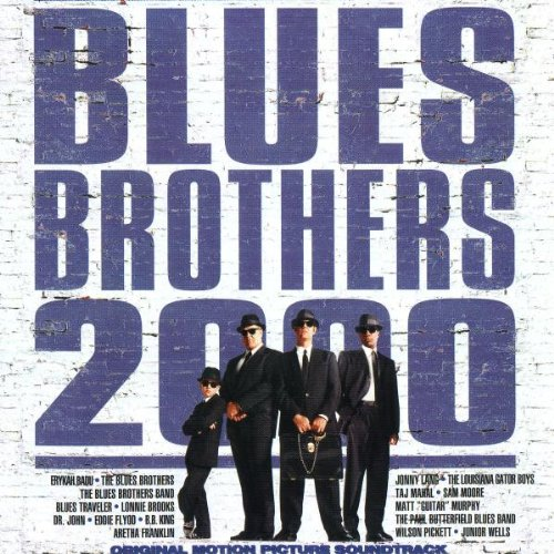 tablature Blues Brothers 2000, Blues Brothers 2000 tabs, tablature guitare Blues Brothers 2000, partition Blues Brothers 2000, Blues Brothers 2000 tab, Blues Brothers 2000 accord, Blues Brothers 2000 accords, accord Blues Brothers 2000, accords Blues Brothers 2000, tablature, guitare, partition, guitar pro, tabs, debutant, gratuit, cours guitare accords, accord, accord guitare, accords guitare, guitare pro, tab, chord, chords, tablature gratuite, tablature debutant, tablature guitare débutant, tablature guitare, partition guitare, tablature facile, partition facile