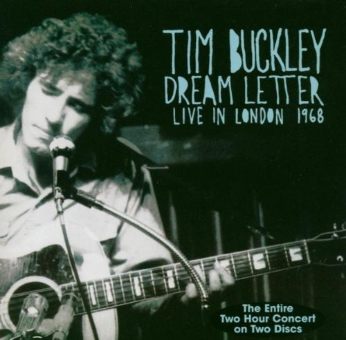 tablature Dream Letter: Live in London 1968 (disc 1), Dream Letter: Live in London 1968 (disc 1) tabs, tablature guitare Dream Letter: Live in London 1968 (disc 1), partition Dream Letter: Live in London 1968 (disc 1), Dream Letter: Live in London 1968 (disc 1) tab, Dream Letter: Live in London 1968 (disc 1) accord, Dream Letter: Live in London 1968 (disc 1) accords, accord Dream Letter: Live in London 1968 (disc 1), accords Dream Letter: Live in London 1968 (disc 1), tablature, guitare, partition, guitar pro, tabs, debutant, gratuit, cours guitare accords, accord, accord guitare, accords guitare, guitare pro, tab, chord, chords, tablature gratuite, tablature debutant, tablature guitare débutant, tablature guitare, partition guitare, tablature facile, partition facile