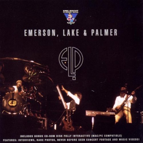 tablature Emerson Lake and Palmer, Emerson Lake and Palmer tabs, tablature guitare Emerson Lake and Palmer, partition Emerson Lake and Palmer, Emerson Lake and Palmer tab, Emerson Lake and Palmer accord, Emerson Lake and Palmer accords, accord Emerson Lake and Palmer, accords Emerson Lake and Palmer, tablature, guitare, partition, guitar pro, tabs, debutant, gratuit, cours guitare accords, accord, accord guitare, accords guitare, guitare pro, tab, chord, chords, tablature gratuite, tablature debutant, tablature guitare débutant, tablature guitare, partition guitare, tablature facile, partition facile