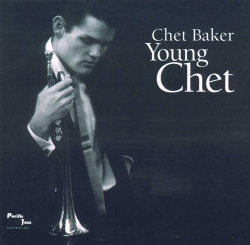 tablature Young Chet, Young Chet tabs, tablature guitare Young Chet, partition Young Chet, Young Chet tab, Young Chet accord, Young Chet accords, accord Young Chet, accords Young Chet, tablature, guitare, partition, guitar pro, tabs, debutant, gratuit, cours guitare accords, accord, accord guitare, accords guitare, guitare pro, tab, chord, chords, tablature gratuite, tablature debutant, tablature guitare débutant, tablature guitare, partition guitare, tablature facile, partition facile