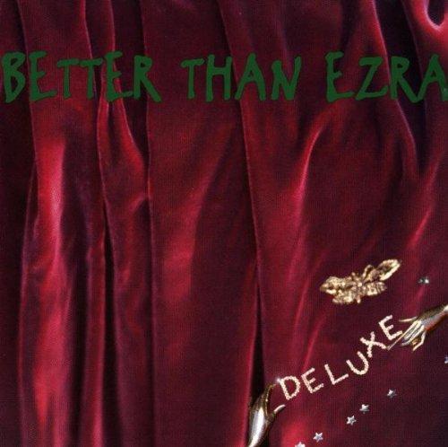 tablature Better Than Ezra, Better Than Ezra tabs, tablature guitare Better Than Ezra, partition Better Than Ezra, Better Than Ezra tab, Better Than Ezra accord, Better Than Ezra accords, accord Better Than Ezra, accords Better Than Ezra, tablature, guitare, partition, guitar pro, tabs, debutant, gratuit, cours guitare accords, accord, accord guitare, accords guitare, guitare pro, tab, chord, chords, tablature gratuite, tablature debutant, tablature guitare débutant, tablature guitare, partition guitare, tablature facile, partition facile