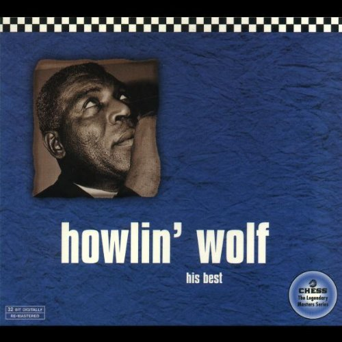 tablature Wolf Howlin, Wolf Howlin tabs, tablature guitare Wolf Howlin, partition Wolf Howlin, Wolf Howlin tab, Wolf Howlin accord, Wolf Howlin accords, accord Wolf Howlin, accords Wolf Howlin, tablature, guitare, partition, guitar pro, tabs, debutant, gratuit, cours guitare accords, accord, accord guitare, accords guitare, guitare pro, tab, chord, chords, tablature gratuite, tablature debutant, tablature guitare débutant, tablature guitare, partition guitare, tablature facile, partition facile