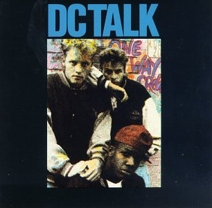tablature dc Talk, dc Talk tabs, tablature guitare dc Talk, partition dc Talk, dc Talk tab, dc Talk accord, dc Talk accords, accord dc Talk, accords dc Talk, tablature, guitare, partition, guitar pro, tabs, debutant, gratuit, cours guitare accords, accord, accord guitare, accords guitare, guitare pro, tab, chord, chords, tablature gratuite, tablature debutant, tablature guitare débutant, tablature guitare, partition guitare, tablature facile, partition facile