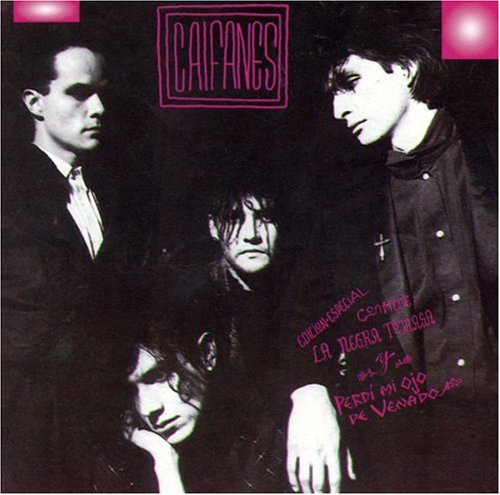tablature Caifanes, Caifanes tabs, tablature guitare Caifanes, partition Caifanes, Caifanes tab, Caifanes accord, Caifanes accords, accord Caifanes, accords Caifanes, tablature, guitare, partition, guitar pro, tabs, debutant, gratuit, cours guitare accords, accord, accord guitare, accords guitare, guitare pro, tab, chord, chords, tablature gratuite, tablature debutant, tablature guitare débutant, tablature guitare, partition guitare, tablature facile, partition facile