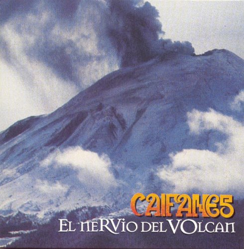 tablature El Nervio Del Volcán, El Nervio Del Volcán tabs, tablature guitare El Nervio Del Volcán, partition El Nervio Del Volcán, El Nervio Del Volcán tab, El Nervio Del Volcán accord, El Nervio Del Volcán accords, accord El Nervio Del Volcán, accords El Nervio Del Volcán, tablature, guitare, partition, guitar pro, tabs, debutant, gratuit, cours guitare accords, accord, accord guitare, accords guitare, guitare pro, tab, chord, chords, tablature gratuite, tablature debutant, tablature guitare débutant, tablature guitare, partition guitare, tablature facile, partition facile