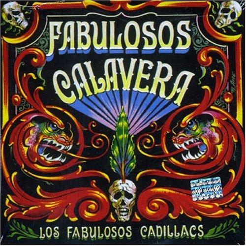 tablature Fabulosos calavera, Fabulosos calavera tabs, tablature guitare Fabulosos calavera, partition Fabulosos calavera, Fabulosos calavera tab, Fabulosos calavera accord, Fabulosos calavera accords, accord Fabulosos calavera, accords Fabulosos calavera, tablature, guitare, partition, guitar pro, tabs, debutant, gratuit, cours guitare accords, accord, accord guitare, accords guitare, guitare pro, tab, chord, chords, tablature gratuite, tablature debutant, tablature guitare débutant, tablature guitare, partition guitare, tablature facile, partition facile